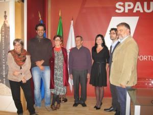 Sessão prémios PEN 2014 001