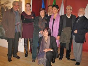 Sessão prémios PEN 2014 002