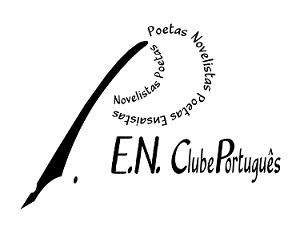 PEN Clube Português